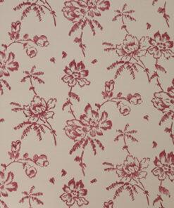 Rulli Decorativi Fiore Piccolo
