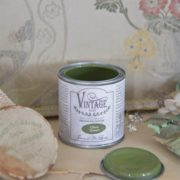 Vintage_chalk_paint_olive_green_701133