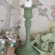 Vintage_chalk_paint_olive_green_701133.01