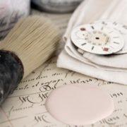 vernice-shabby-faded-rose