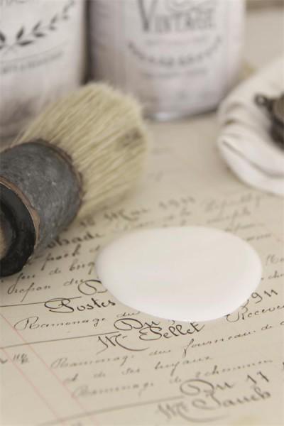 vernice-shabby-soft-cream