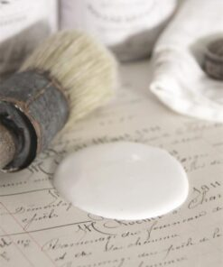vernice-shabby-warm-cream