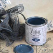 vintage_chalk_paint_royal_blue_701135